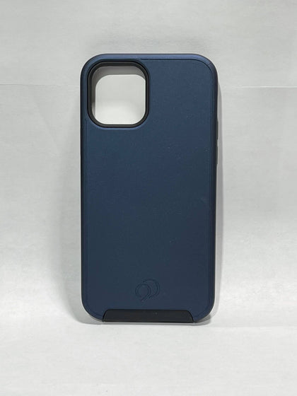 IPHONE 12 ULTIMATE DRIVING CASE
