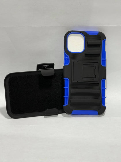 IPHONE 12 MINI HOLSTER