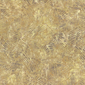 Wilmington Batiks Fabric, By The Half Yard, #22189-221