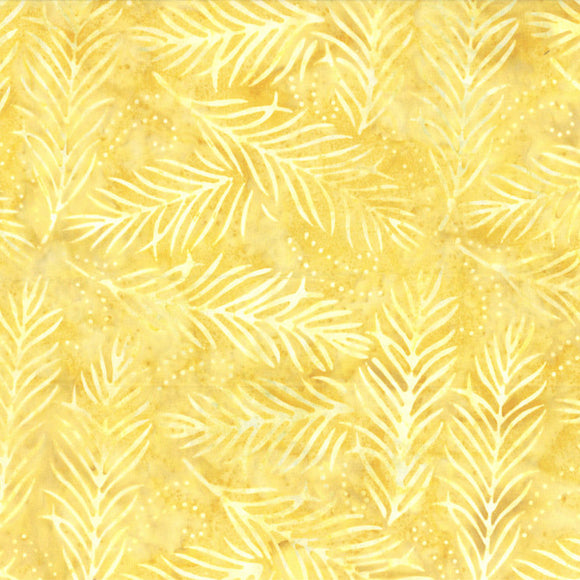 Wilmington Batiks Fabric, By The Half Yard, #22191-571