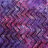 Wilmington Batiks Fabric, By The Half Yard, #22198-469