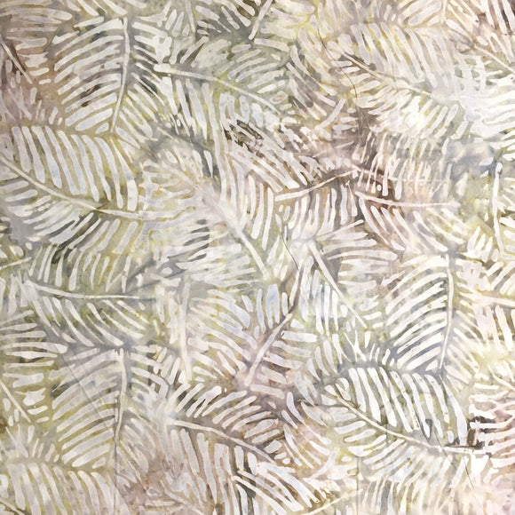Wilmington Batiks Fabric, By The Half Yard, #22204-271