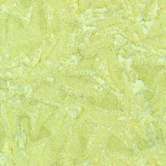 AMD-7000-270 Meadow, Kaufman Prisma Dyes, Light Green Gold, Cotton Batik Quilting Fabric