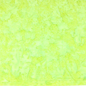 AMD-7000-273 Oregano, Kaufman Prisma Dyes, Light Green, Cotton Batik Quilting Fabric