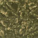 AMD-7000-174 Espresso, Kaufman Prisma Dyes, Dark Brown, Cotton Batik Quilting Fabric