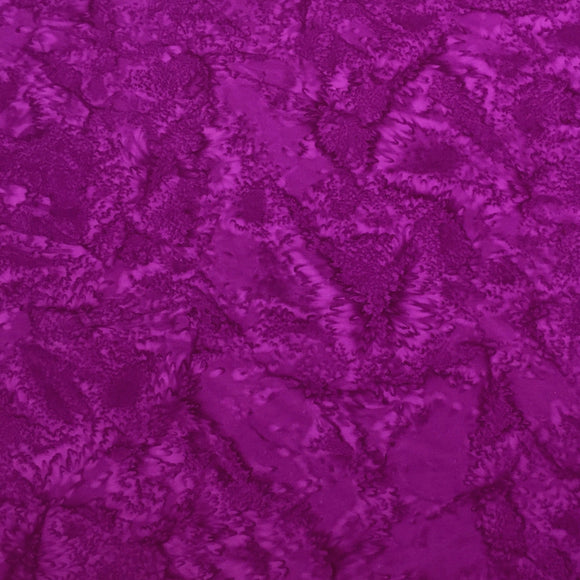 AMD-7000-251 Heliotrope, Kaufman Prisma Dyes, Purple, Cotton Batik Quilting Fabric
