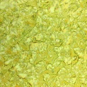 AMD-7000-52 Pistachio, Kaufman Prisma Dyes, Yellow Green, Cotton Batik Quilting Fabric