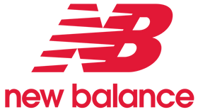 SportsArena- New Balance Cricket Product