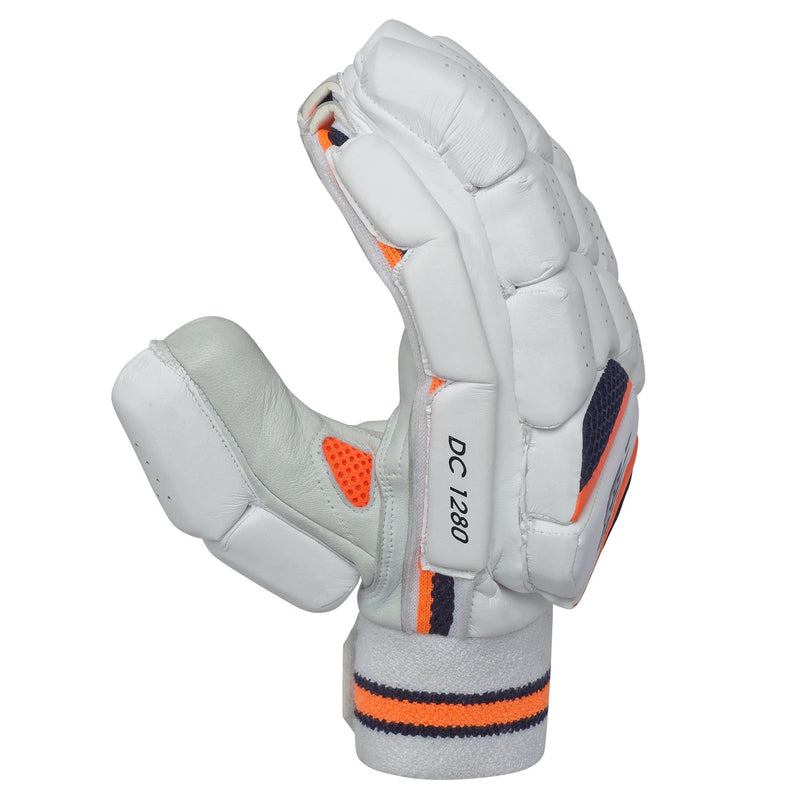 DC1280 Batting Gloves