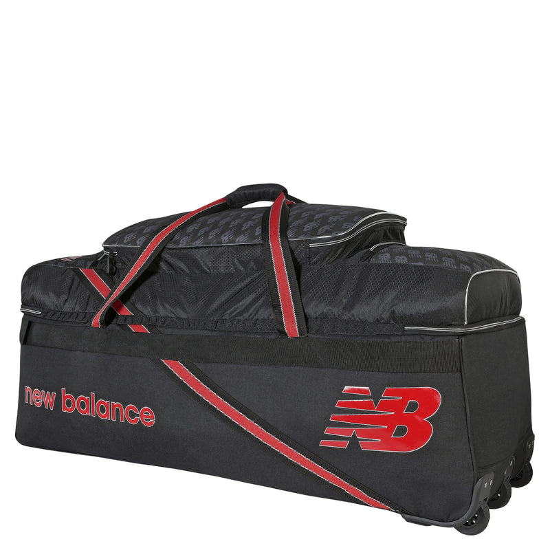 TC1260 Lst Wheelie Bag
