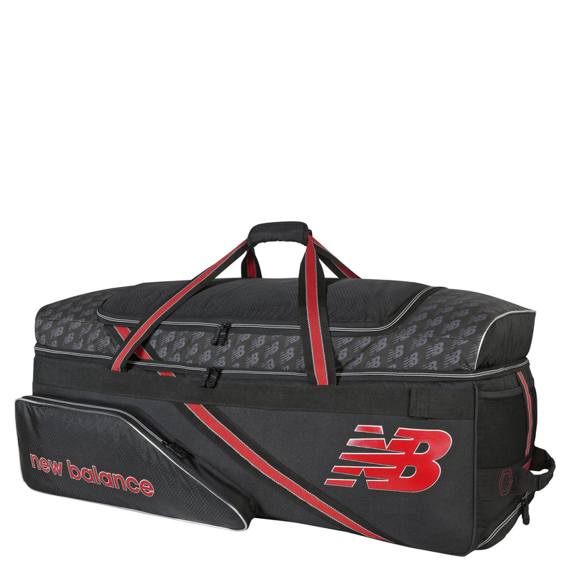 TC860 L Wheelie Bag
