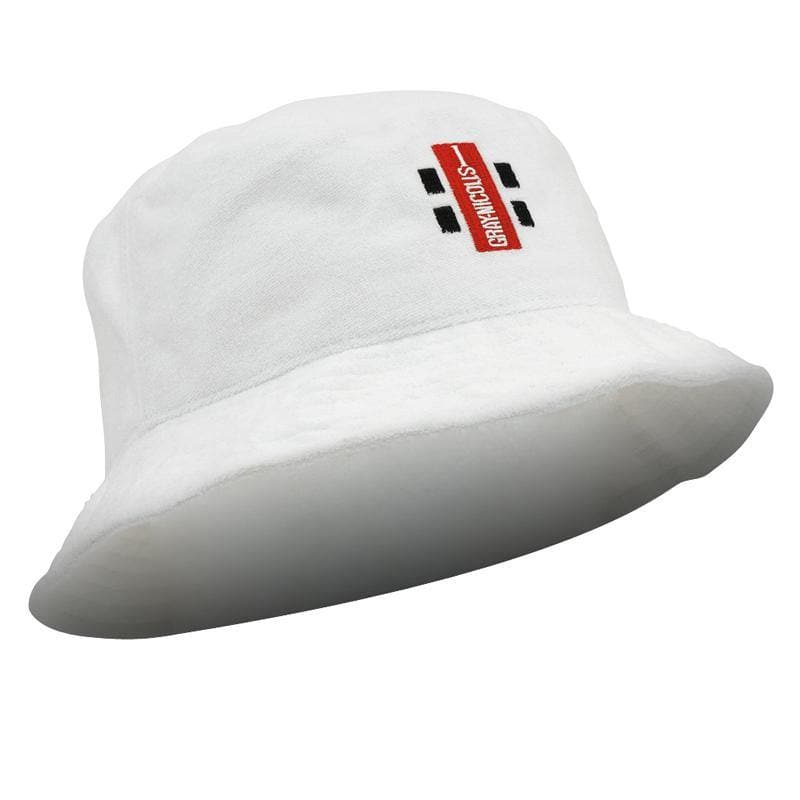 GN Towelling Hat