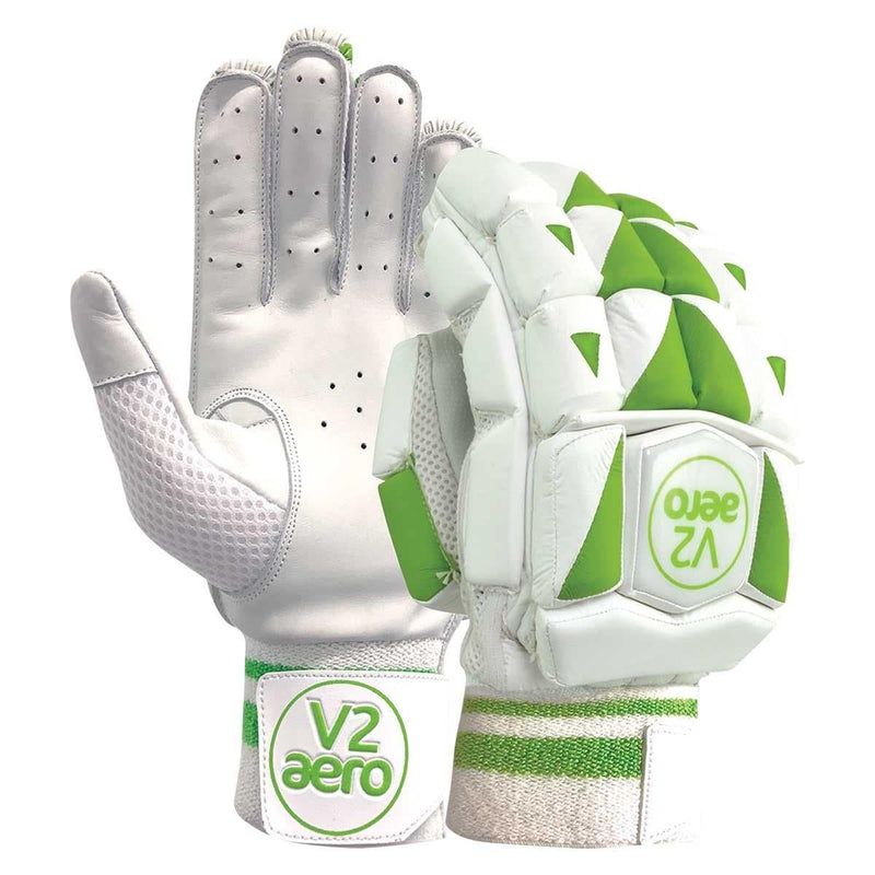 Aero V2 Batting Gloves