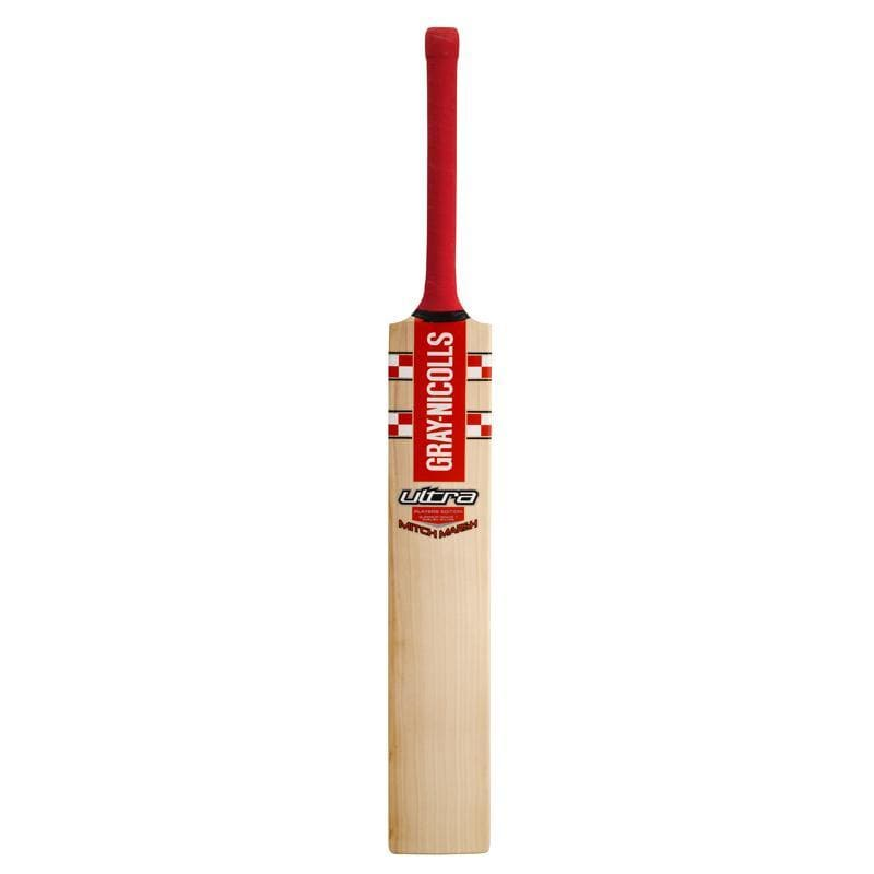 Ultra Players Edition (Mitch Marsh) Cricket Bat
