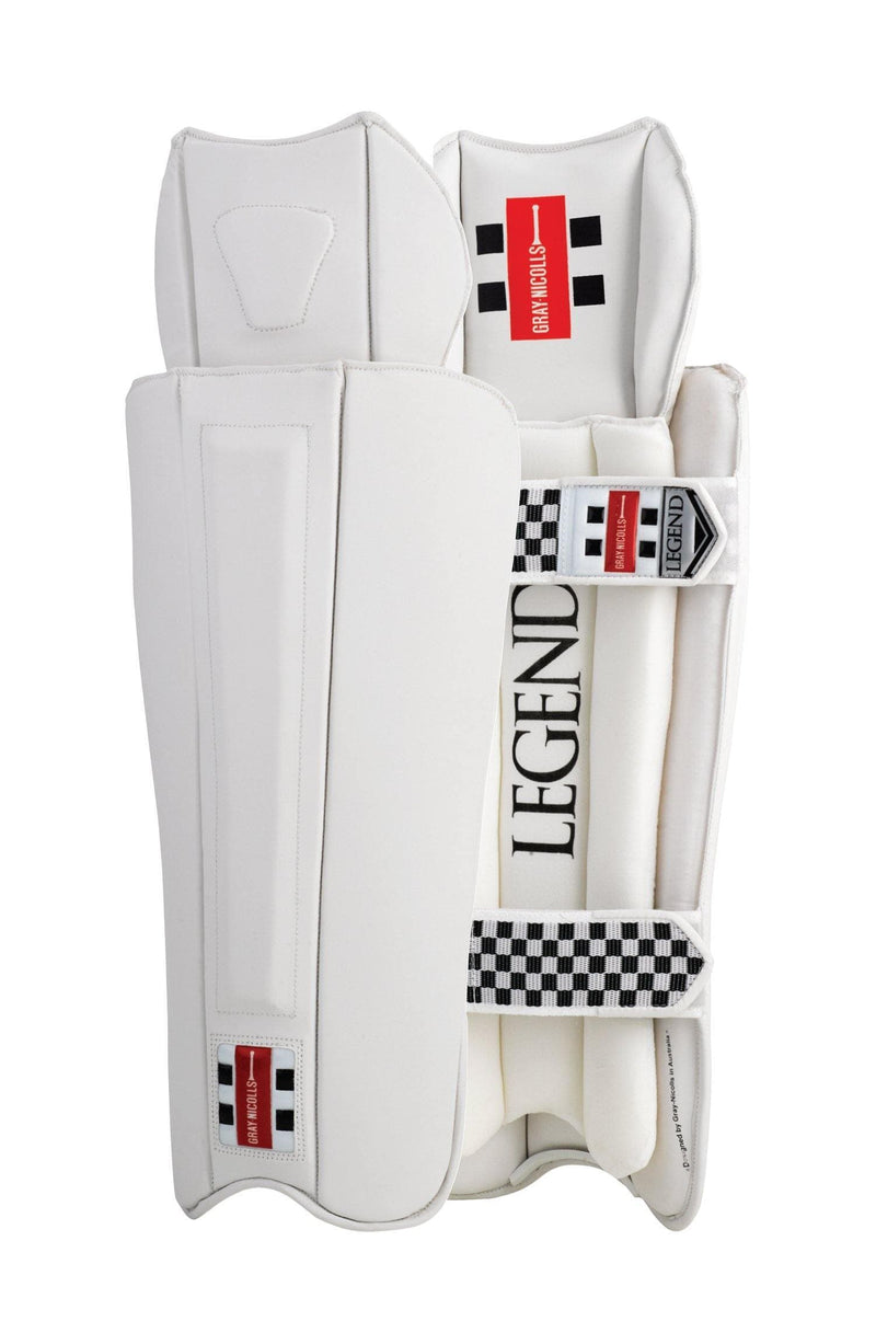 Legend WicketKeeping Pads