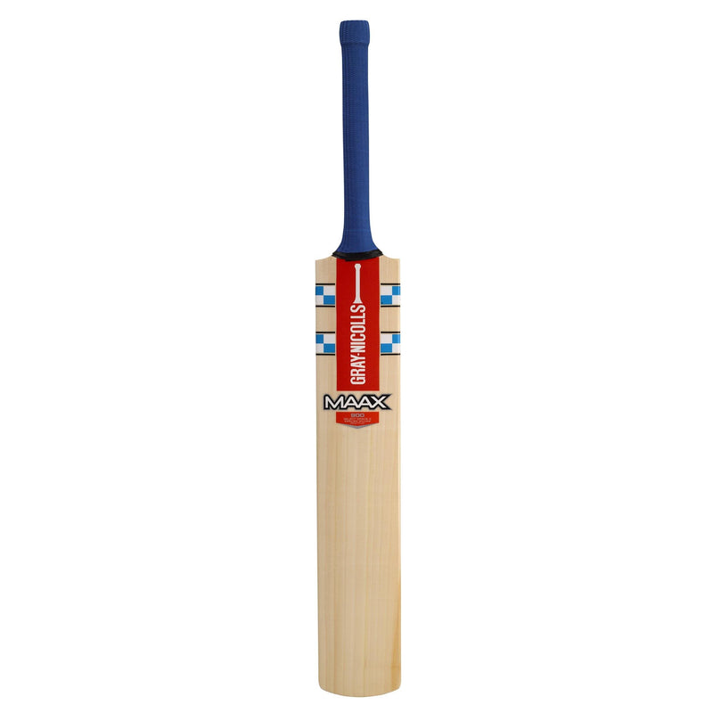 Maax 900 Ready to Play Cricket Bat