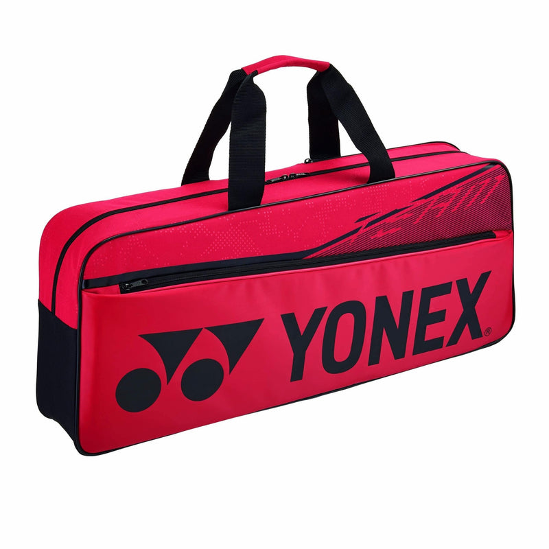 Yonex Tournament Bag