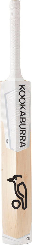Kookaburra Ghost Pro 1500 Cricket Bat