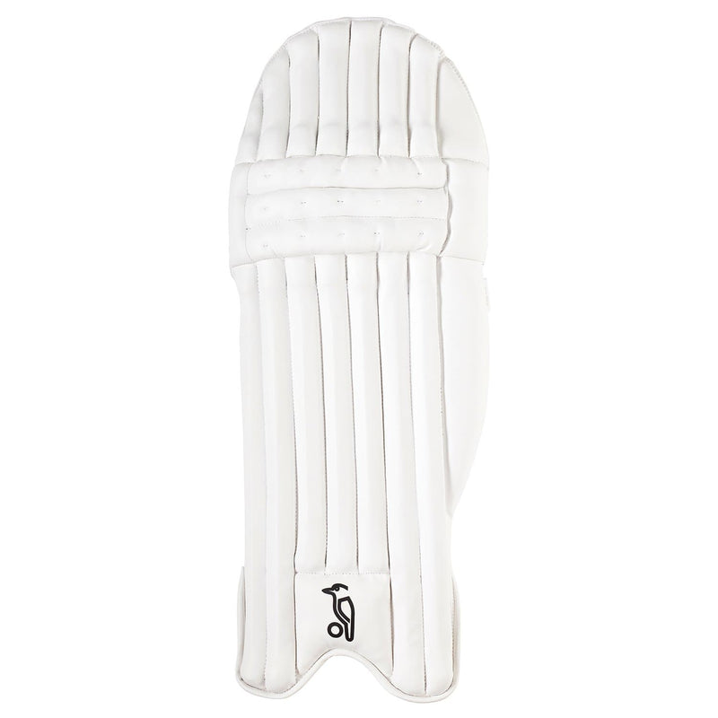 Pro 1.0 Colored Pad Batting Pads