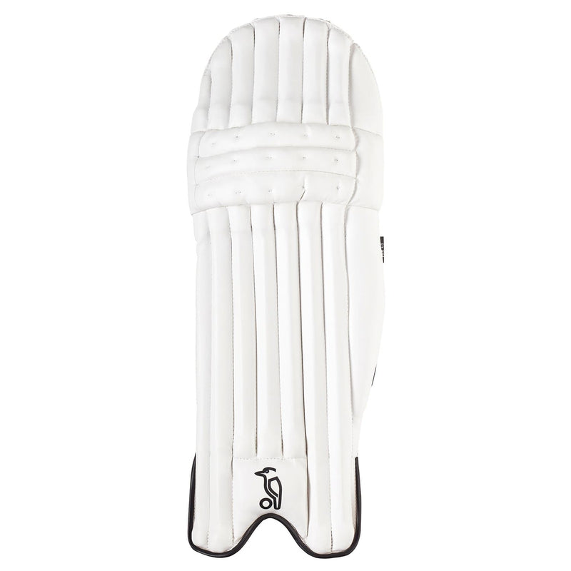Shadow 4.0 Batting Pads