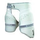 Pro Guard Pro Players LE Thigh Guards