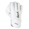 Pro 1.0 WicketKeeping Gloves