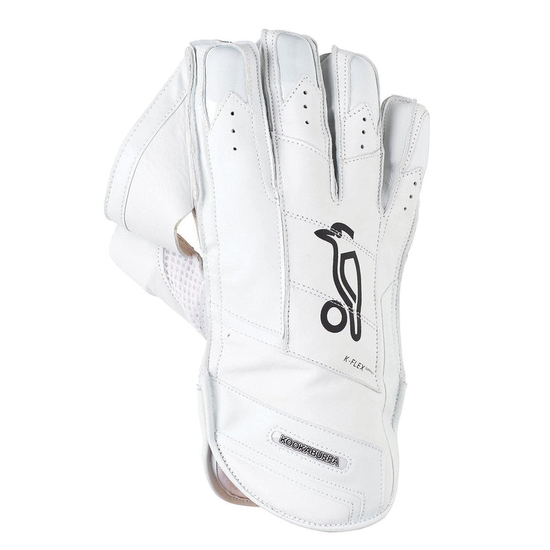 Pro 2.0 WicketKeeping Gloves