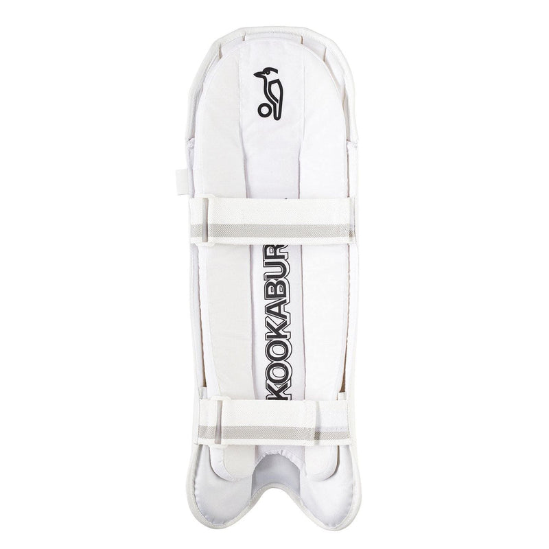 Pro 2.0 WicketKeeping Pads