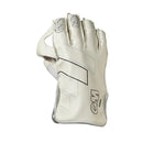 WicketKeeping Gloves - Original