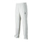 Pro Player Pants White