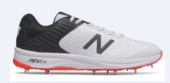 New Balance CK4030 L4 Spike Shoes