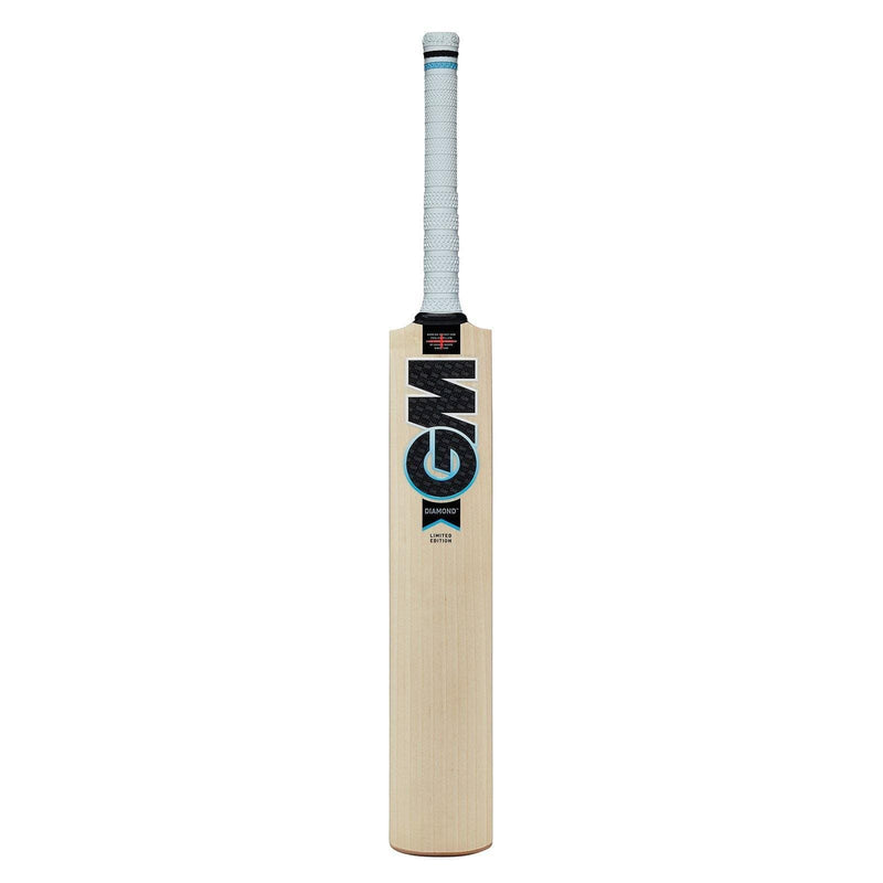 Diamond DXM 606 TTNOW Cricket Bat