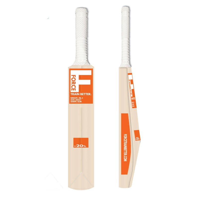 Aero Force TS2 Bat (slim)