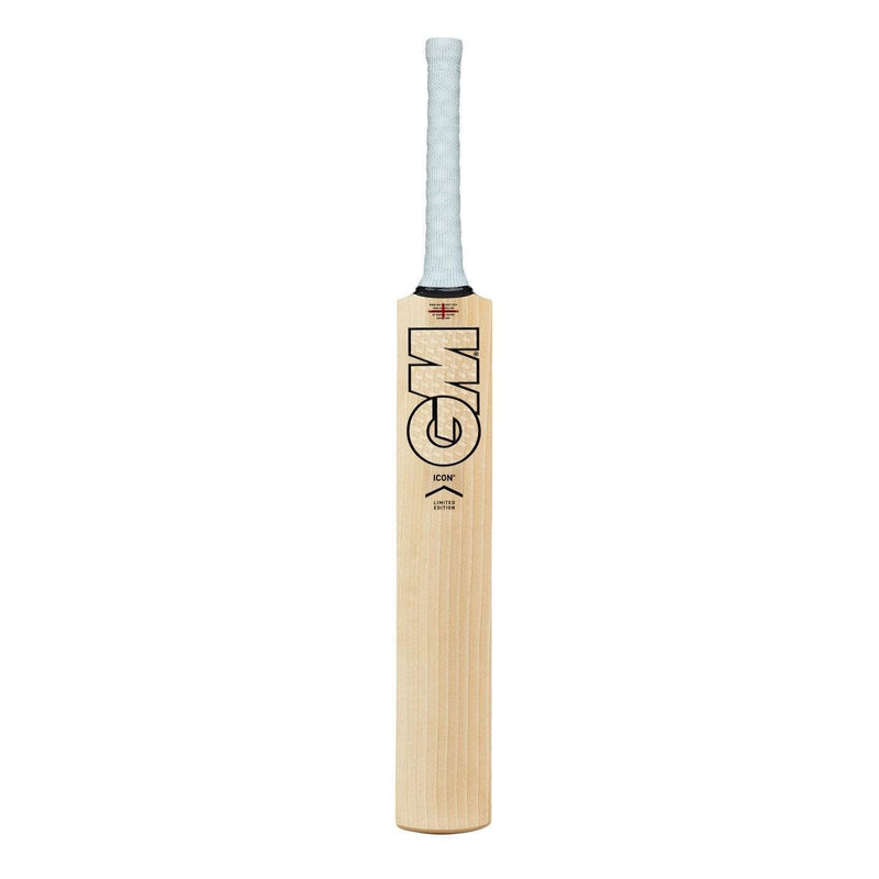 Icon DXM Signature TTNOW Cricket Bat