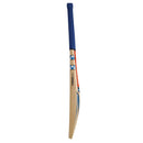 Maax 1200 Cricket Bat