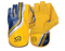 Masuri C Line Wicketkeeping Gloves