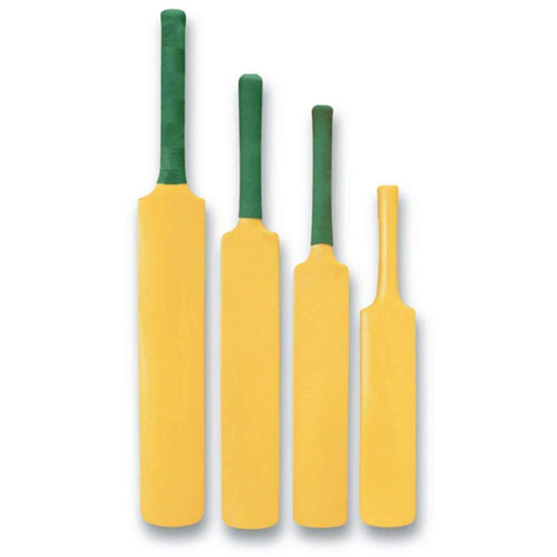 Aero Quick Tech Cricket Bat