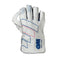 WicketKeeping Gloves - Siren 909