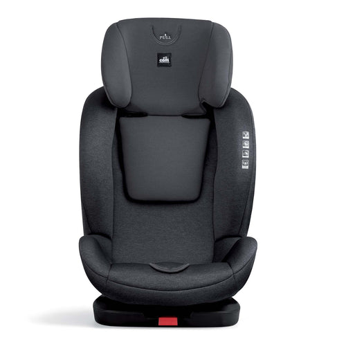 CALIBRO - CAR SEAT art. S164