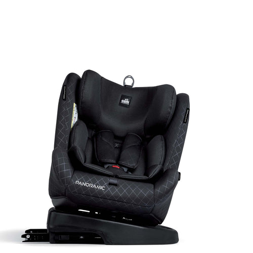 PANORAMIC - CAR SEAT art. S168