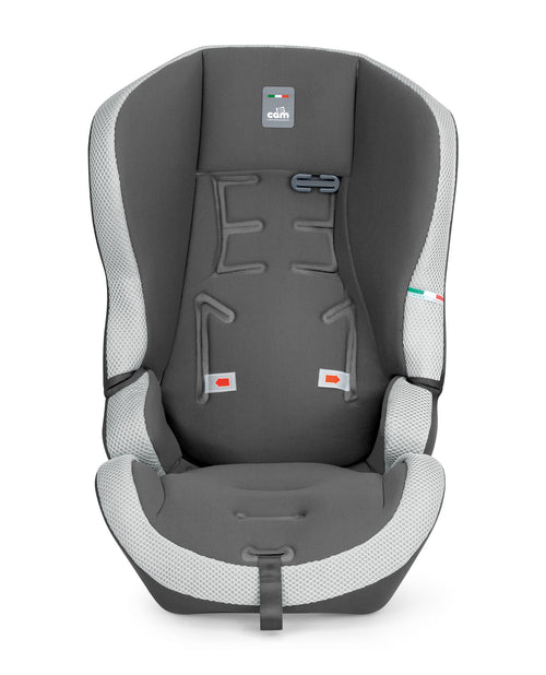 TRAVEL EVOLUTION - CAR SEAT art. S159