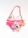 2-9 GIRLS SWIMWEAR
