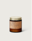 7.2 oz Soy Candle