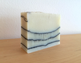 Pretty Suds Tea Tree Soap