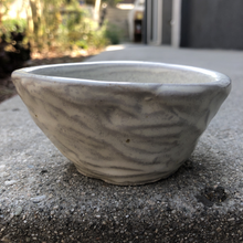 Load image into Gallery viewer, Small Ceramic Bowl
