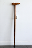 Bamboo Walking Stick
