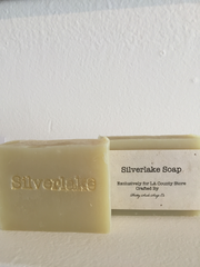 Pretty Suds Silverlake Soap