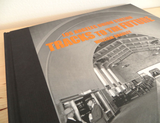 Los Angeles Union Station: Tracks to the Future Book