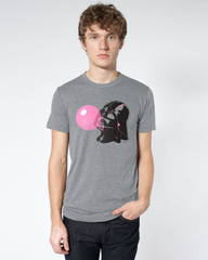 Darth Bubble Tee