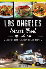 Los Angeles Street Food